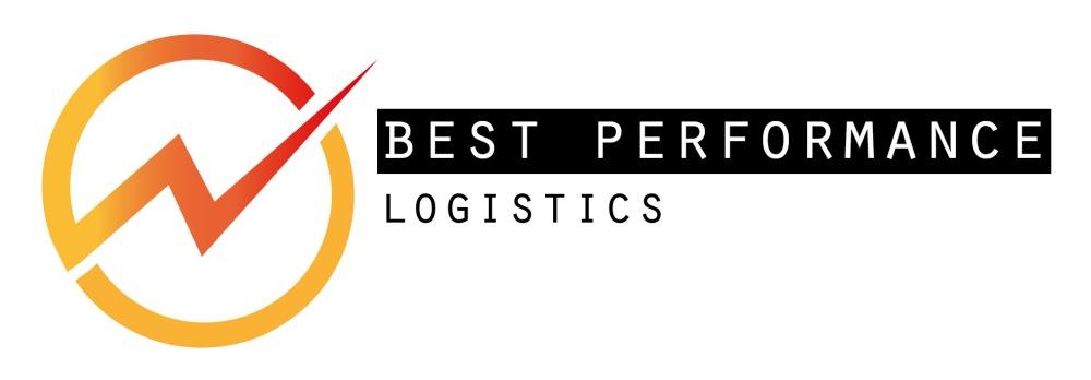 best-performance-logistics-logo