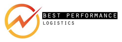 best-performance-logistics-logo