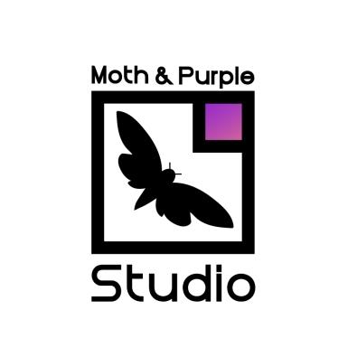 logo M&P Studio