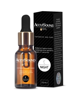 Accousound_mockup_night_pudelko